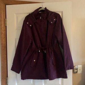 Spring/Fall Women's Jacket